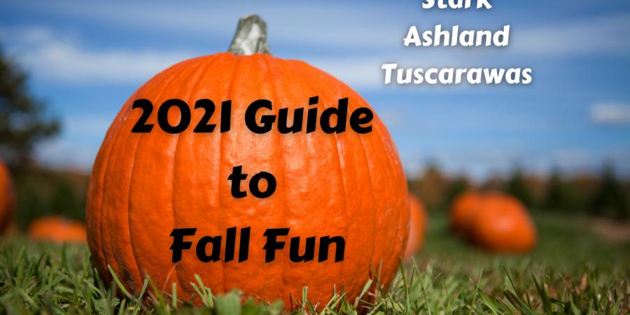 fall fun (2)