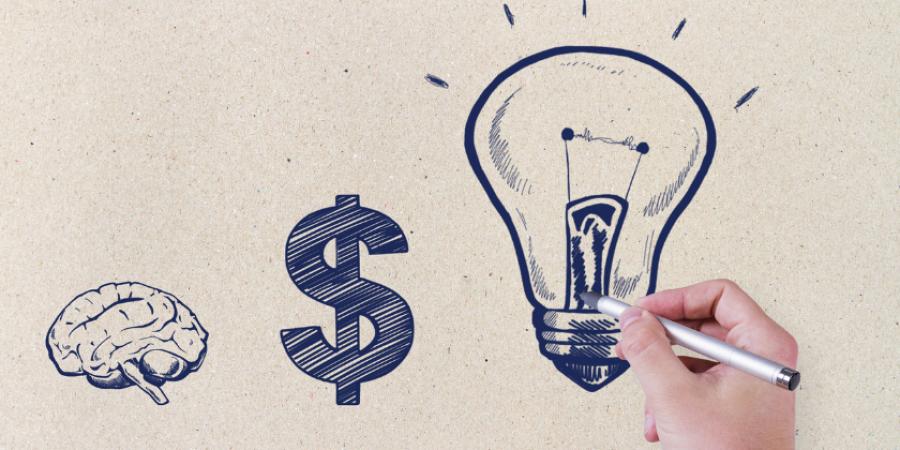 financial-money-idea-learn-education-canva photo-can reuse