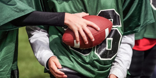 football-fall-season-sports-child-boy-athelete-active-school-canva photo-can reuse
