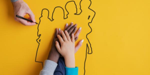 foster care-adoption-children