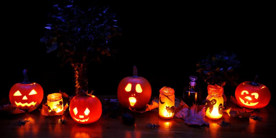 halloween-pumpkins-canva photo-can reuse