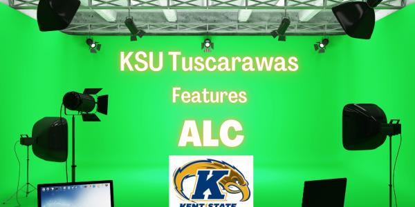 ksu features alc