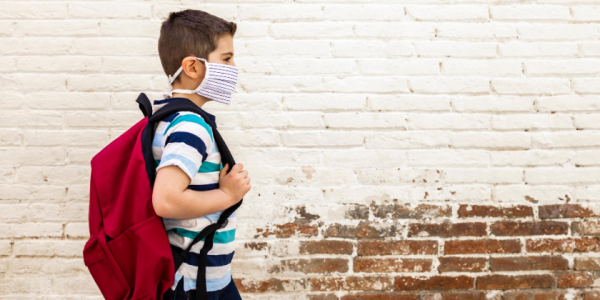 mask-school-education-boy-student-covid-coronavirus-canva photo-can reuse