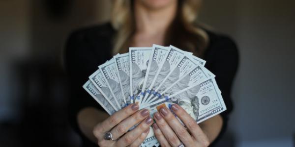 money-unclaimed-dollars-finances-savings-prepare-plan-canva photo-can reuse