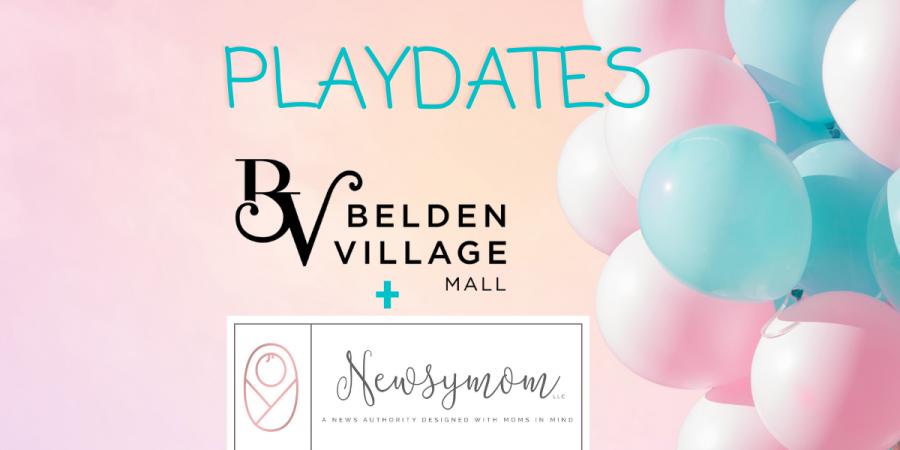 playdates bv mall (3)