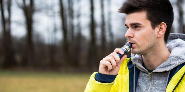 teens-vape-tobacco-health-e-cigarette-canva photo-can reuse