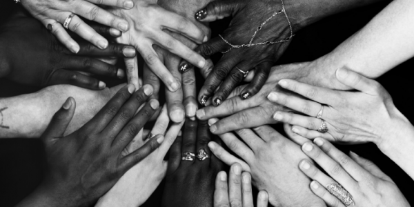 together-diversity-team-empowerment-movement-friends-family-canva photo-can reuse