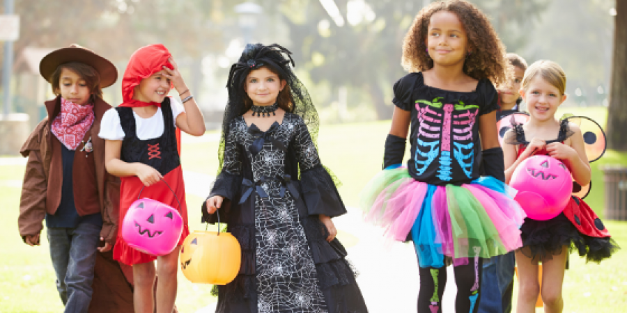 trick or treat-halloween-october-holiday-children-kids-groups-safety-canva photo-can reuse