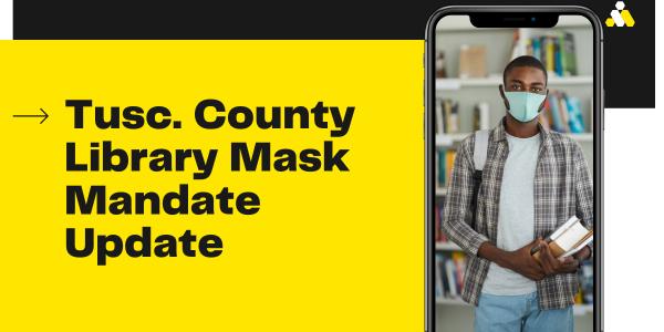 tusc county mask mandate update