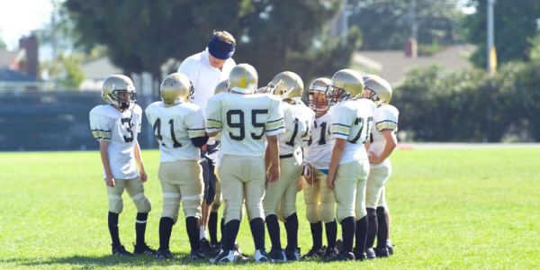 youth-football-sports-athletes-children-school-canva photo-can reuse-kids